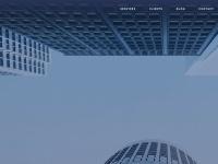 horowitzagency.com