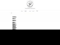thestoryplayer.com