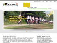 Tourcapitales2.ca