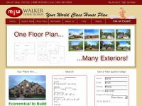 walkerhomedesign.com