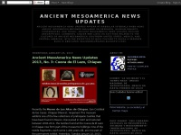 ancient-mesoamerica-news-updates.blogspot.com