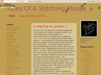 talesofastitchingmouse.blogspot.com
