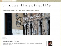 gallimaufrylife.blogspot.com