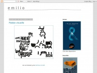 emiliosciarrino.blogspot.com