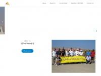 islandmicrolightclub.com