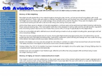 microlight-flying-in-wiltshire.co.uk