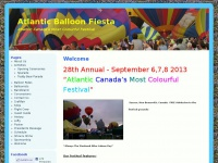 atlanticballoonfiesta.ca