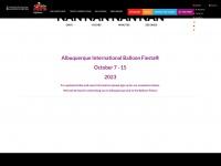 balloonfiesta.com