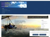 northernmicrolights.co.uk