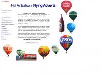 flyingadverts.co.uk