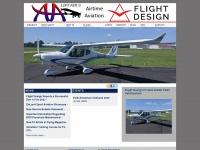 flightdesignusa.com