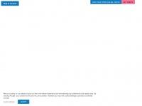 flaquarium.org