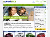 Erentals.co.uk