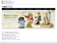 Threelittlebears.co.uk
