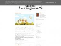 frigou.blogspot.com