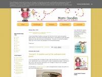 mamidoodles.blogspot.com