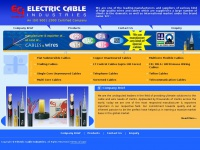 Ecicables.in