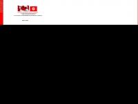 natparty.com
