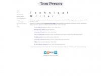 tomperson.com