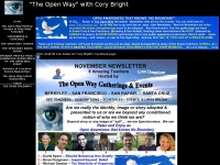 theopenway.org Thumbnail