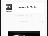 emanuellecellardphotographie.wordpress.com