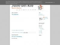Julitoons.blogspot.com