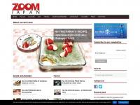 zoomjapan.info