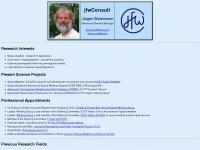 Jfwconsult.free.fr