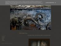 greyfreth.blogspot.com