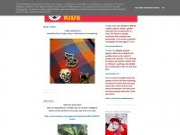 toykyokids.blogspot.com