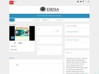 Erena.org