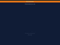 thecocoabox.co.uk Thumbnail