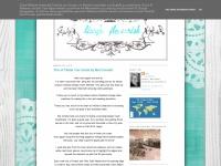 lissyk.blogspot.com