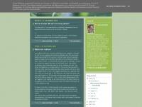 unagerber.blogspot.com
