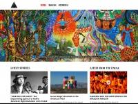 Thethird-eye.co.uk