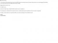 Ish.org