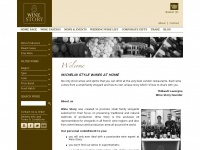 winestory.co.uk Thumbnail