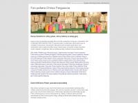 Chrisfergusonpokerfan.info