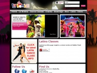 labomba.com.au