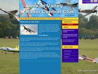 Radiocontrolclub.co.uk