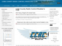 Ccrc.info