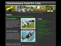 checkerboardrc.org