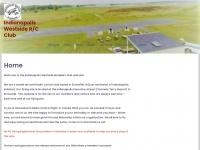 Indywestrc.org