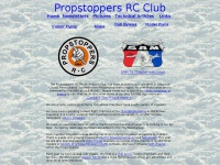 Propstoppers.org