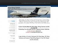 acewingcarrier.com