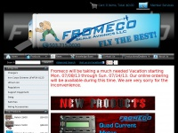 fromeco.org