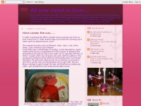 nettyp-loveandlife.blogspot.com