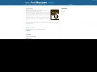 Theartsjournal.org