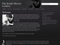 Keithmorrisphoto.co.uk