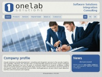 Onelab.ch